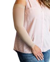 Armsleeve Medi Comfort