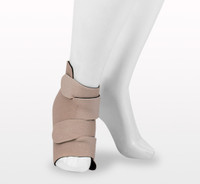 Juzo Foot Compression Wrap