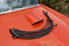 Chevy Big Block Wire Set UH - Dragster