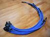 Dodge Viper Wire Set Gen I-IV