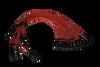 Scott Hot Rod Dodge Viper Spark Plug Wire Set Gen I-III PS-690 VL Image