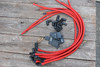 Plug Wire Kit - LS Coil Pack