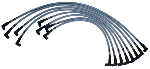 High Performance Spark Plug Wire Sets by Scott Performance