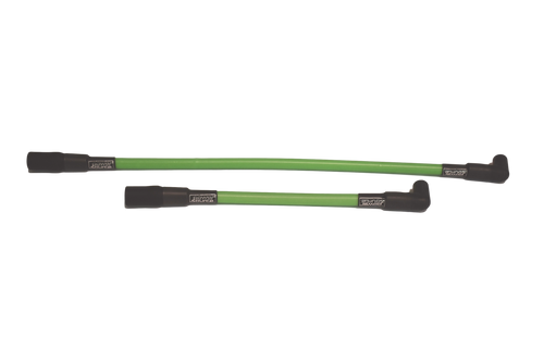 Scott Harley Davidson 99-16 Dyna Glide FX/FXD Spark Plug Wire Set Image