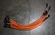 Ford Small Block Wire Set OVC