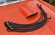 Ford Big Block Wire Set UH Dragster