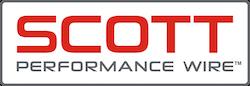Scott Performance Wires