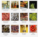 Featured in Fine Art America's Food Group, Home Page
