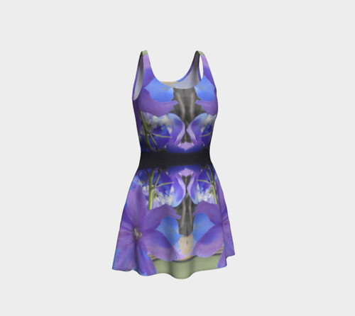 Designer Clothing by New York City Fine Art Artist, Gaye Elise Beda