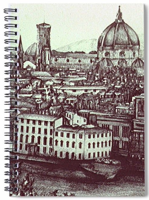 Original Drawing by New York City Artist, Gaye Elise Beda.  www.gayeelisebeda.store Check it out.