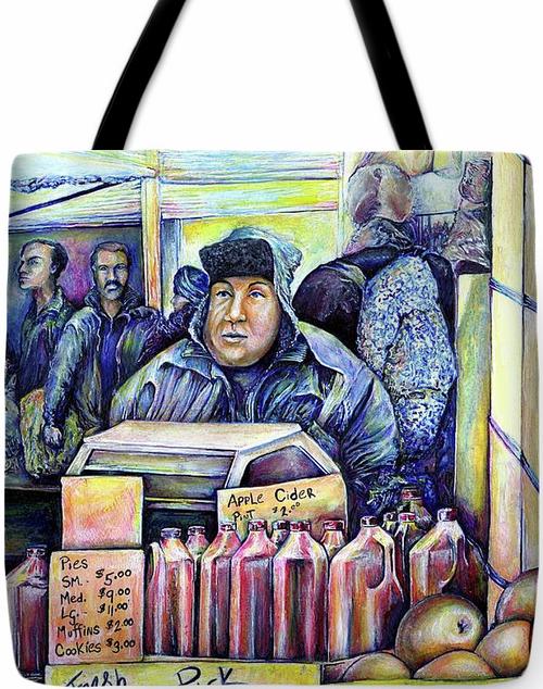 Painting by New York City Artist, Gaye Elise Beda. Check it out. www.gayeelisebeda.store