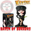 Elvira Mistress of the Dark Bobblehead