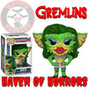 Gremlins Drag Gremlin Pop! Vinyl Figure