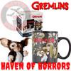 Gremlins Heat Change 11 oz. Mug