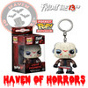 Friday the 13th Jason Voorhees Pop! Vinyl Key Chain