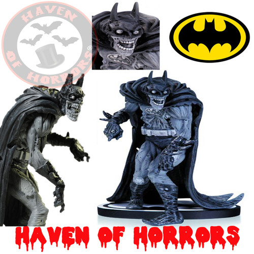 Figures & Model Kits - Page 1 - havenofhorrors
