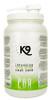 K9 Competition Intensive Aloe Vera Coat Cure 2.0 Liter