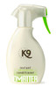 K9 Competition Dmatter Instant Conditioner 250 ml