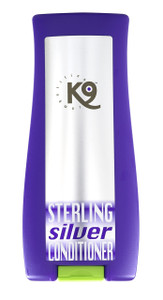 K9 Competition Sterling Silver Conditioner 300 ml