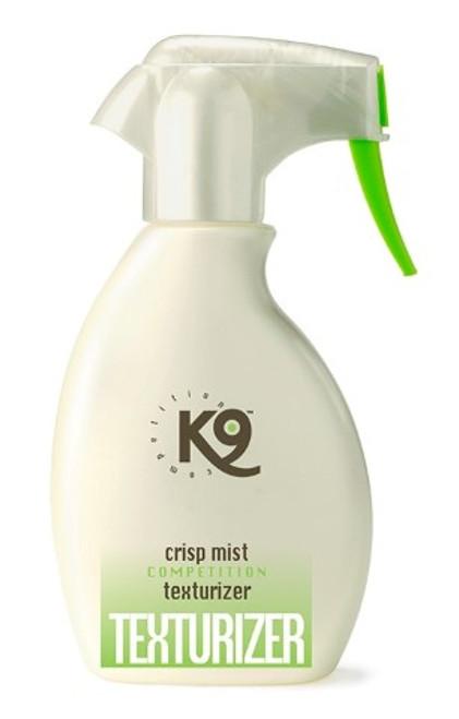 K9 Competition Crisp Mist Texturizer 250 ml
