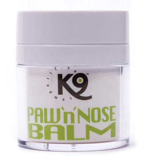 K9 Competition Paw n' Nose Balm 50 ml
