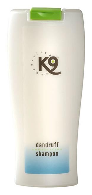 K9 Competition Dandruff Shampoo 300 ml
