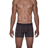 Boxer Brief w/Fly - Arbor Blitz