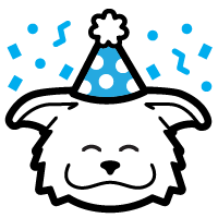 miobirthday.png