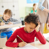 The Dreaded Test Day: Alleviating the pressures of test anxiety