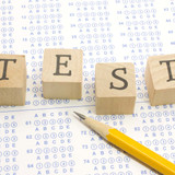 8 Fun Classroom Ideas for Post-Testing