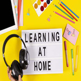 5 Tips for Maximizing Learning Time in the Remote (Home) Environment