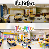 ​Tips for Choosing a Classroom Theme to Suit Your Style