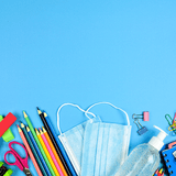 Tips For Back-to-School in a Post-COVID(ish) Classroom