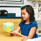 5 Benefits of Homeschooling Your Kids