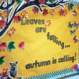 Fall into Quality Learning