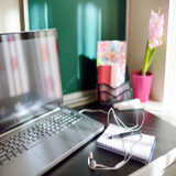 Working From Home? Here are 12 Tips for Your At-Home Teaching Environment