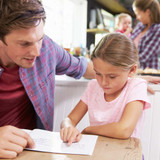 Help Your Child with Testing