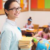 First-Year Teacher Tips