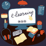 Tips to Create An Engaging Virtual Classroom