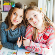5 Ways to Teach Kindness in Your Homeschool