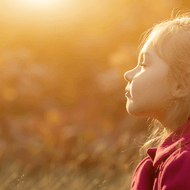Sowing the Seeds of Mindfulness in the Classroom