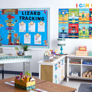 How to Declutter Your Classroom