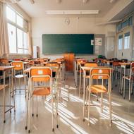 End-of-School-Year Prep