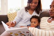 Nurturing Reading Skills Through Genres