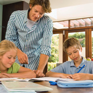Standardized Testing Guide for Parents