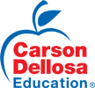 Carson Dellosa Education