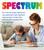 Spectrum® Spectrum Data Analysis and Probability Parent