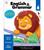 Brighter Child® English & Grammar Workbook, Grade 6 Parent