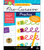 Thinking Kids® Trace with Me Pre-Cursive Practice Parent