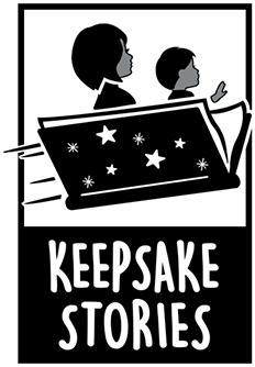 Keepsake Stories